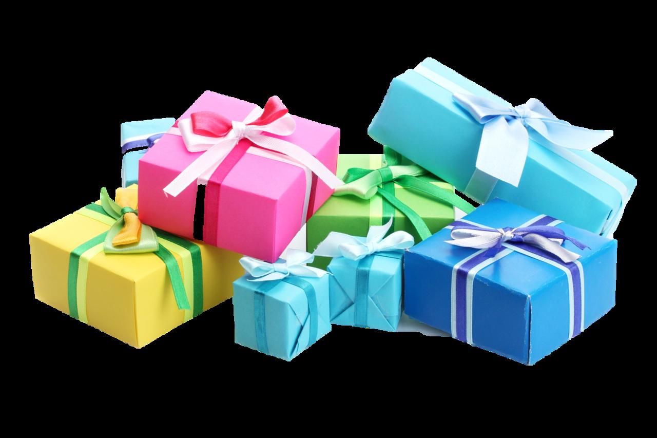 суд картинки про подарок на день рождения это