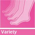 variety.png