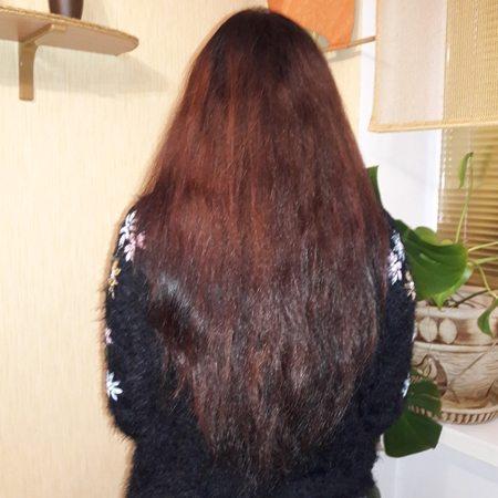 Фотообзор на Schwarzkopf OSIS+ Session Label Hair Spray Flexible Hold
