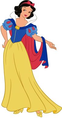 Принцесса Золушка в Магии кукол