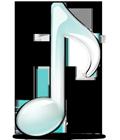 Super wideband audio*