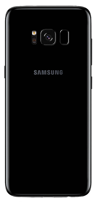 смартфон Samsung Galaxy S8 Plus в Москве
