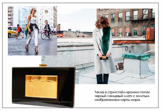 Artelier-page-new5.jpg