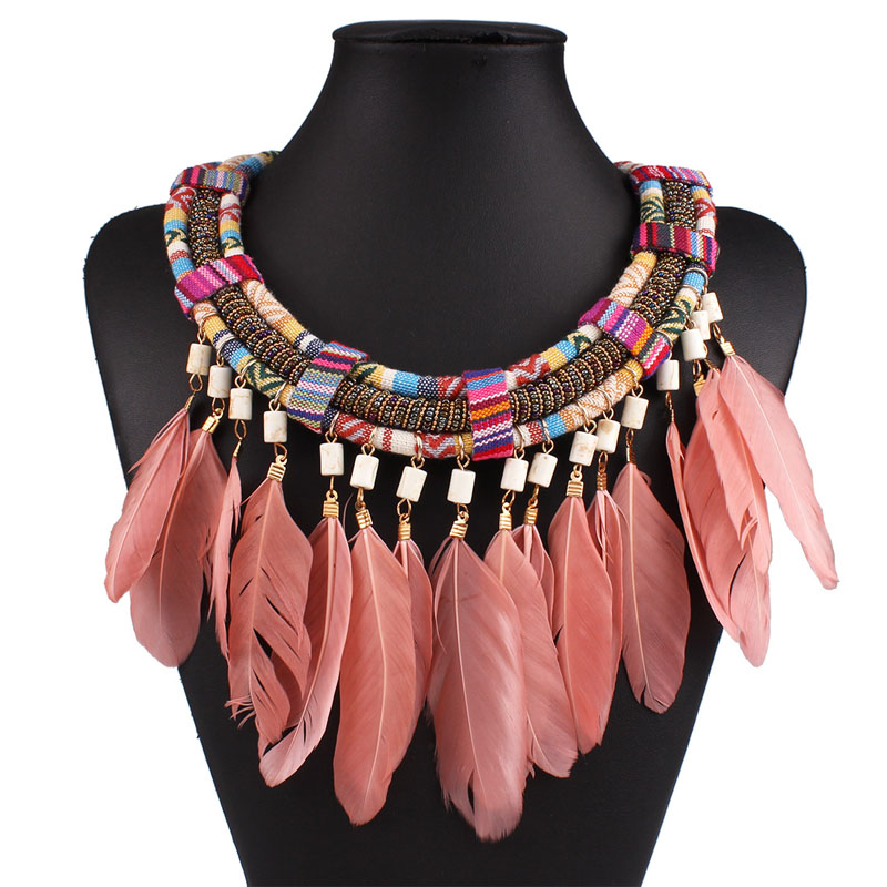 maxi-collares-2015-indian-feather-necklace-boho-chic-font-b-thick-b-font-font-b-rope.jpg