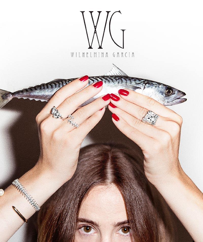 Новый-дизайнер-Wilhelmina-Garcia-в-MODBRAND.jpg