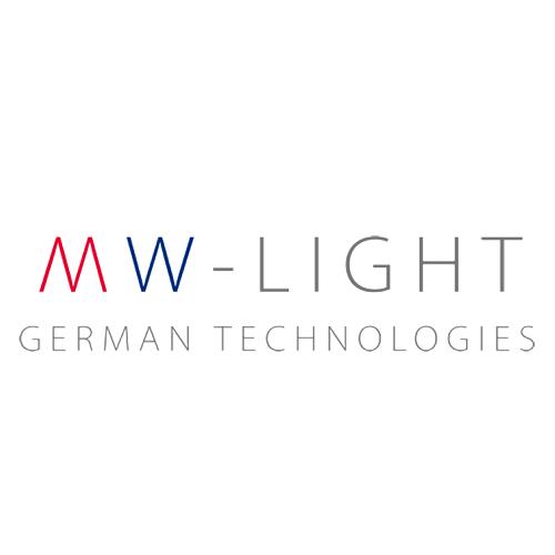 mw-light.jpg