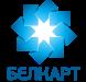 BelCart