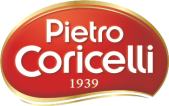 pietro_coricelli_logo.png