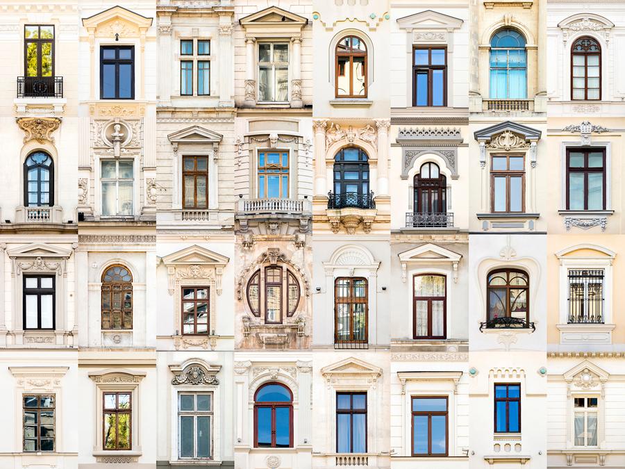 Бухарест окно наличник наличники на окна