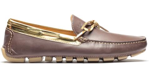 Мужская обувь LORIBLU