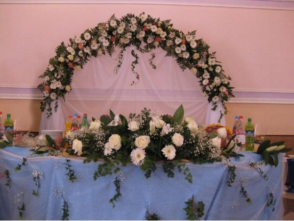 pic__9_.jpg арка живыми цветами Алматы