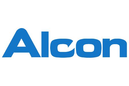 logo_alcon.png
