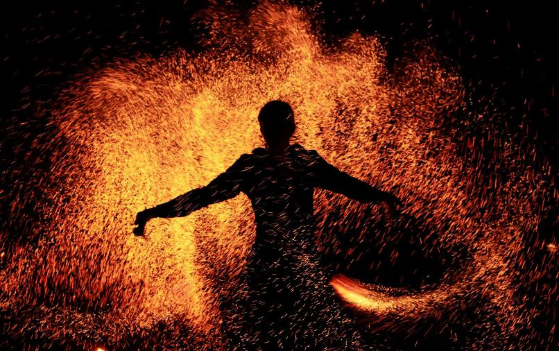 ключ соломона картинки мужик огонь большинстве школ руководство