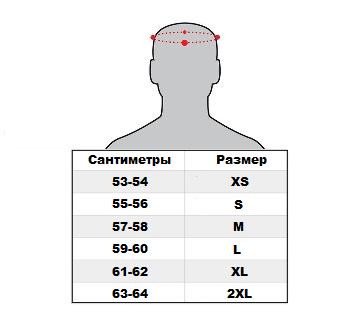 AFX_Шлемы_PNGю.png