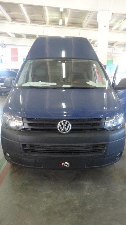 tx52__Volkswagen_Transporter___10_.jpg