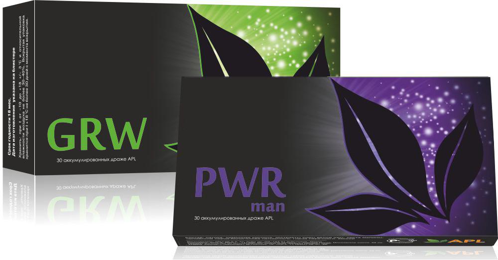 GRW_PWR_man111.jpg