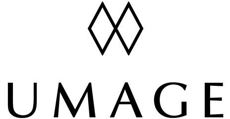 Плафон UMAGE Conia