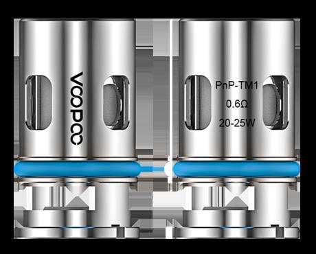 VOOPOO PnP-TM1