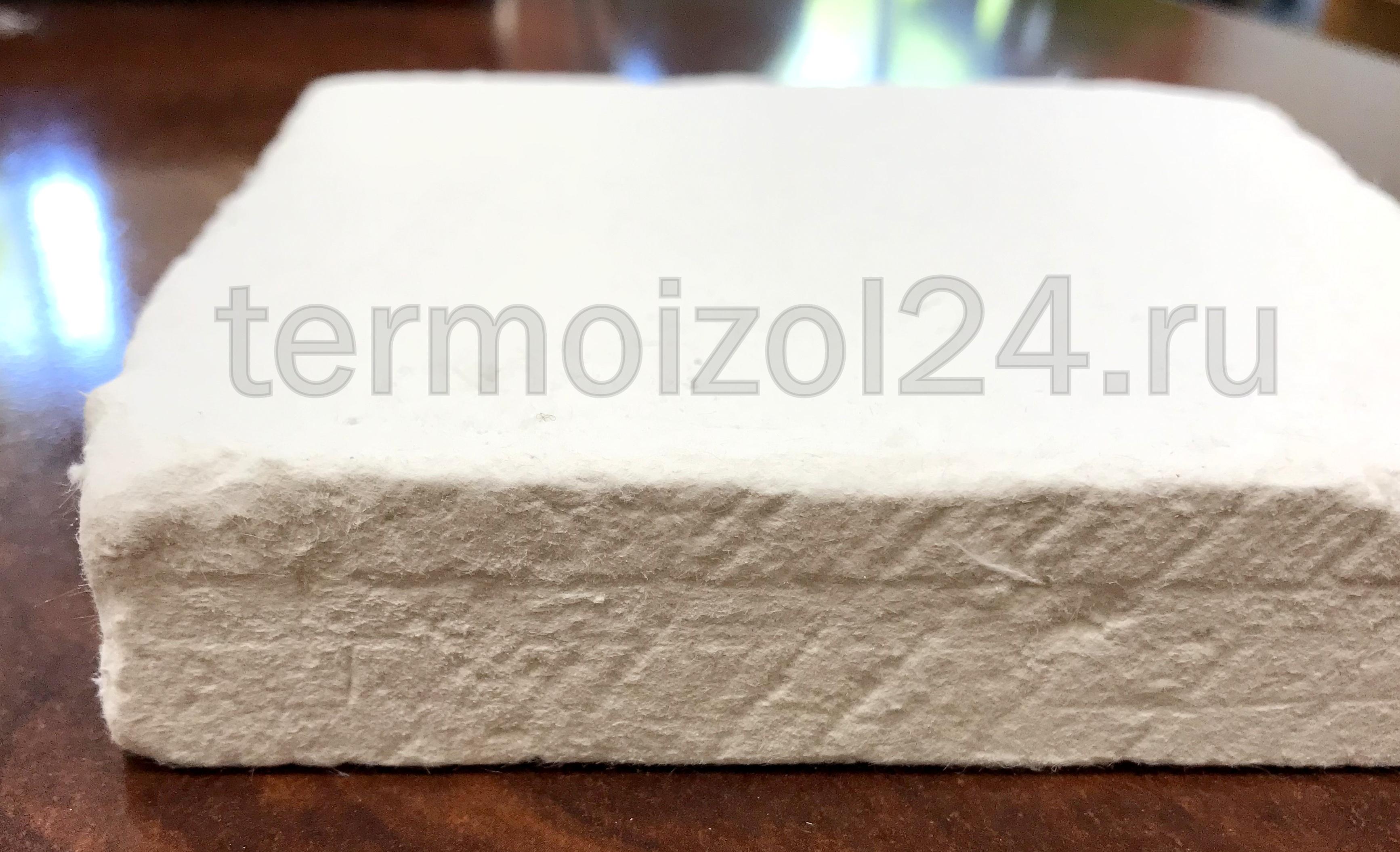 термоизол плита