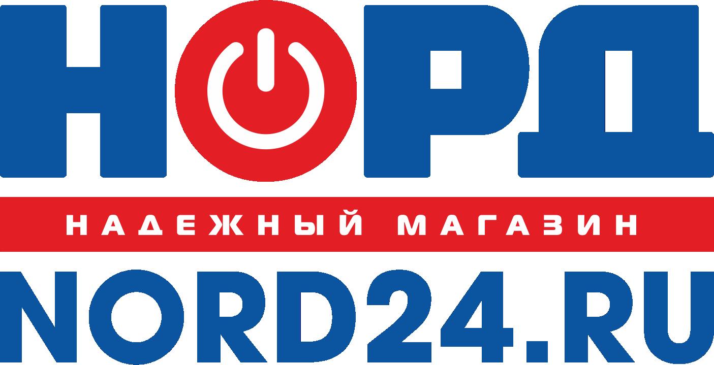 Nord24.ru