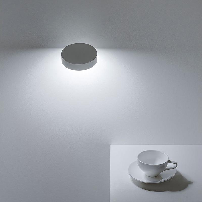 Светильник Clip от Davide Groppi