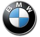 Хотите занизить свой BMW? Винтовая подвеска поможет вам в этом!