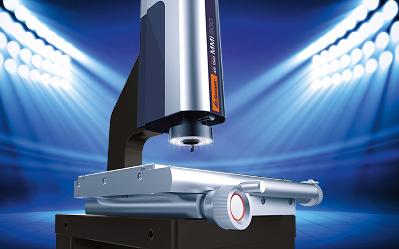 800x500-Garant-VideoMessmikroskop.jpg