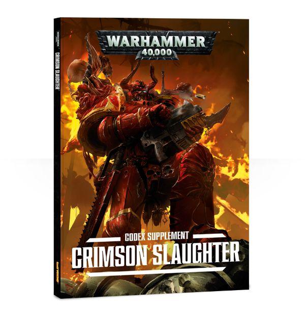 60030102013_CrimsonSlaughterENG01.jpg