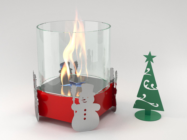 Биокамин_настольный_Lux_Fire_Новогодний-002.jpg
