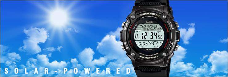 standard_solarpower.jpg