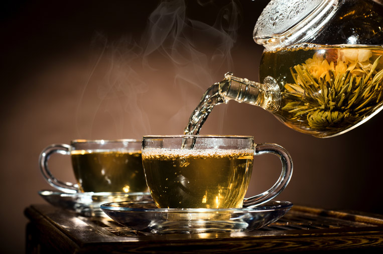 food-tea-pretty.jpg