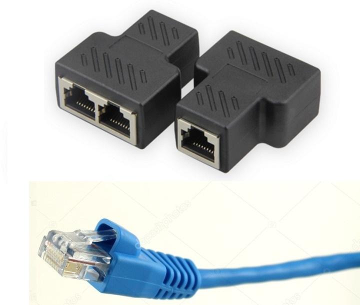 Интерфейс Ethernet популярен среди провайдеров сетевых услуг
