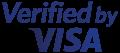 Verified_Visa