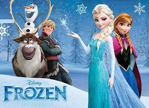 Одежда Холодное сердце Frozen  купить