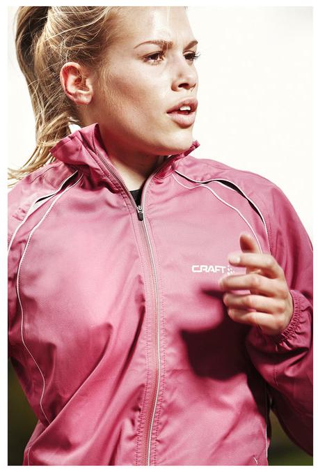 Женская спортивная одежда Craft
