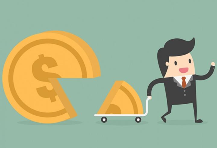 Цель бизнеса – получение прибыли, и наценка должна это гарантировать