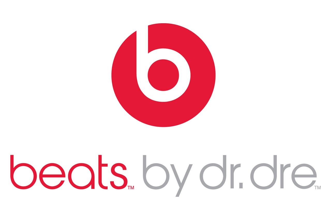 f924edc4ca9e11e2a45ac86000a55163_beats_by_dr_dre_logo.jpg