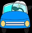 penguin-driving-car-1.png