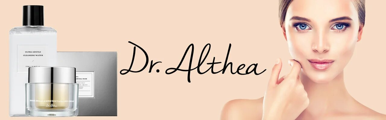 DR Althea