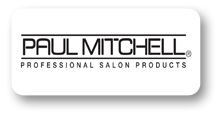 paul_mitchell_kno.png