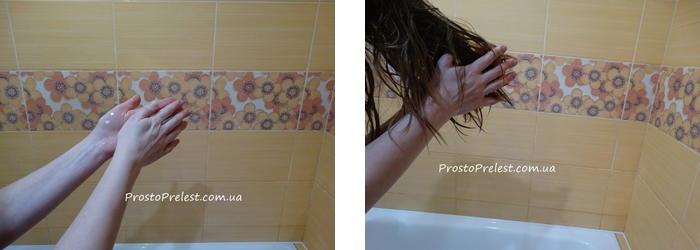 Фотообзор масла Daeng Gi Meo Ri Herbal Therapy Hair Essence