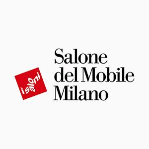 Участники выставки молодых дизайнеров Salone Satellite