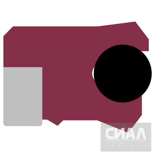 Профиль_уплотнение_штока_RS17C.png