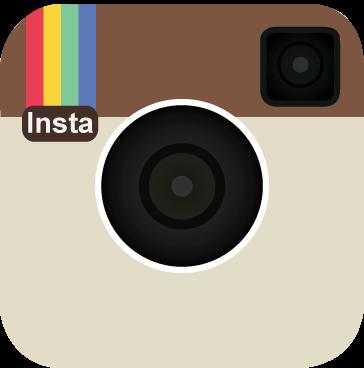Nexenon.ru в Instagram