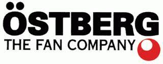 ostberg-logo.jpg