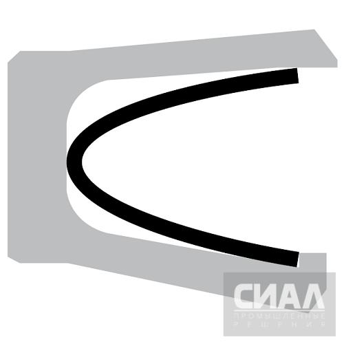 Профиль_уплотнение_штока_RS19.png