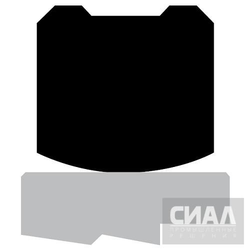 Профиль_уплотнение_штока_RS91.png
