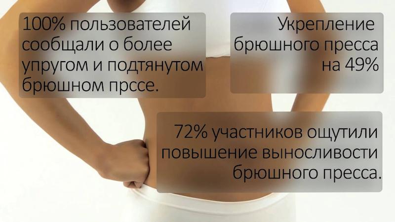 Beauty body Mobile Gym