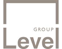 Логотипы компаний Блок 20