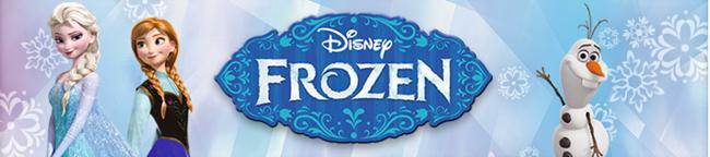 Одежда для детей Холодное сердце Frozen купить